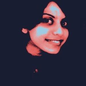 Profile picture for Geetika Sood