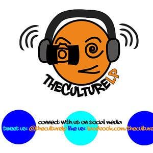Profile picture for The CultureLP