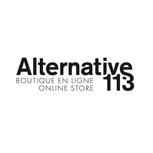 Profile picture for Alternative113.com