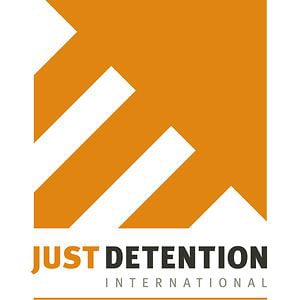Profile picture for JustDetention