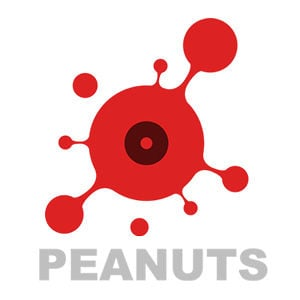 Profile picture for Peanuts Communication