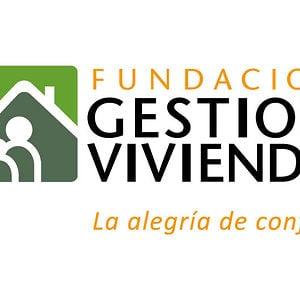 Profile picture for Fundación Gestión Vivienda