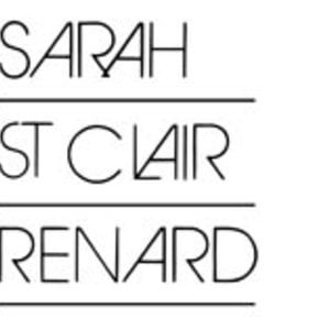 Profile picture for Sarah St Clair Renard