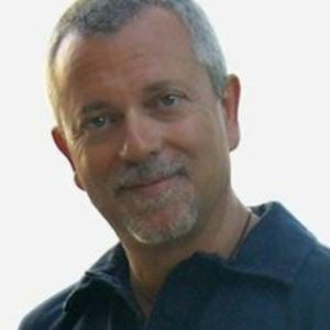 Profile picture for Popi Bonnici