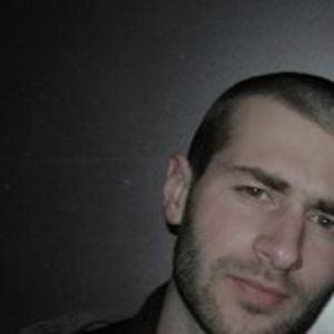 Profile picture for Alexandre Relvão