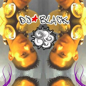 Profile picture for Dj•Black