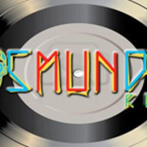Profile picture for Dos Mundos Radio