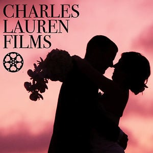 Profile picture for Charles Lauren Films