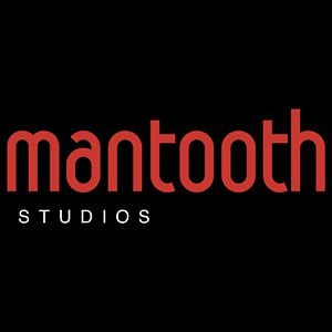 Profile picture for Mantooth Productions