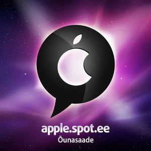 Profile picture for applespot
