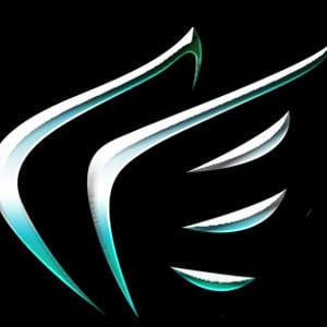 Profile picture for Active Faith Sports