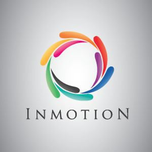 Profile picture for inmotion.tv