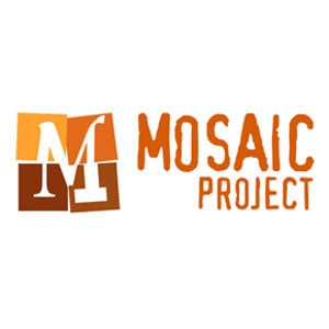 Profile picture for Mosaic Project