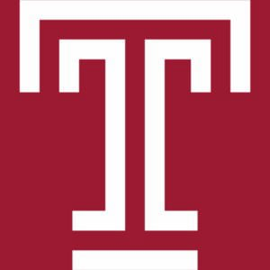 Profile picture for Temple University Career Center