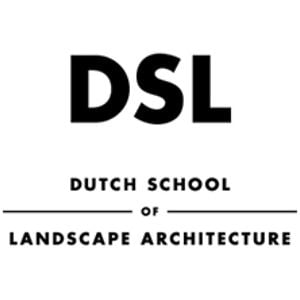 Profile picture for Dutch School of LA
