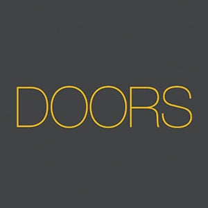 Profile picture for doors productions