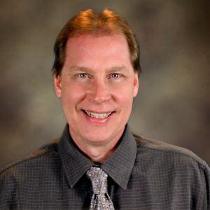 Profile picture for Clay Johnson