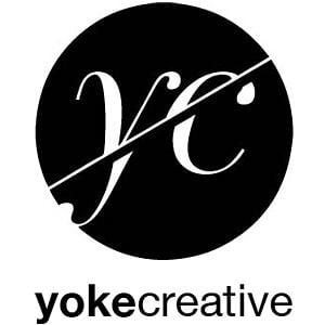 Profile picture for Yoke Creative