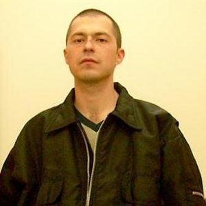 Profile picture for Jirka Sodomka