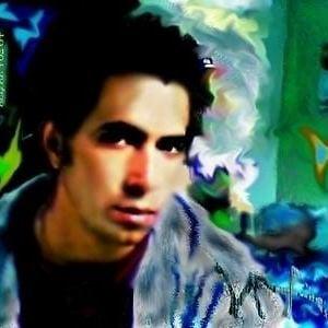 Profile picture for daniel rabadan ( Leinad )