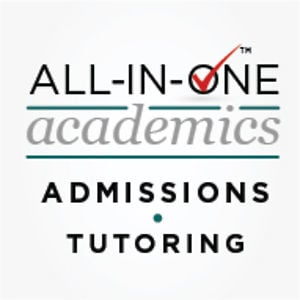 Profile picture for All in One Academics