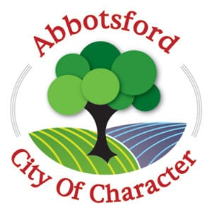 Profile picture for Abbotsford Central