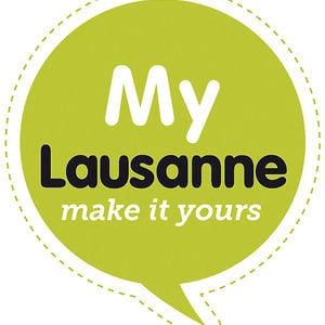 Profile picture for MyLausanne