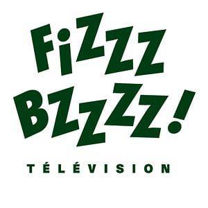 Profile picture for FiZZZ BZZZZ!