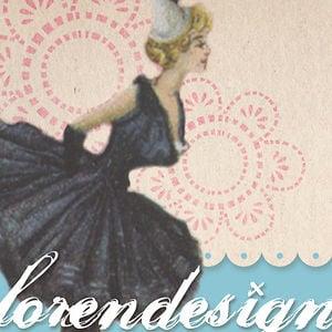 Profile picture for lorendesignFilm