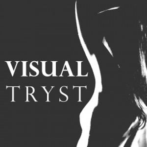 Profile picture for Visual Tryst