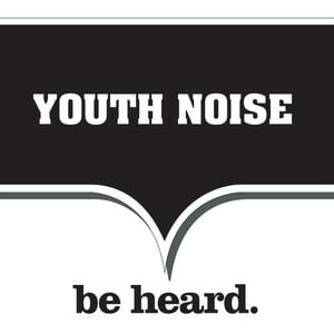 Profile picture for YouthNoise