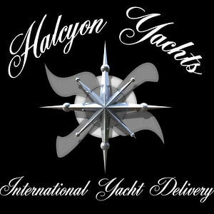 Profile picture for Halcyon Yachts