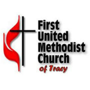 Profile picture for Tracy UMC