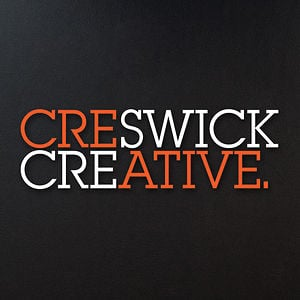 Profile picture for Creswick Creative