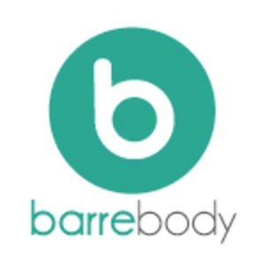 Profile picture for Barre Body