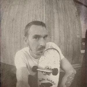 Profile picture for Joakim Herranen