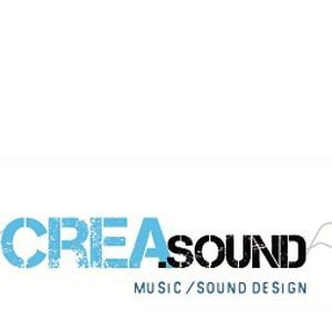 Profile picture for Creasound