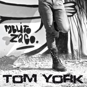 Profile picture for Tom York Officiel