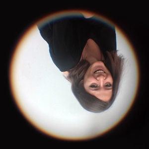 Profile picture for Irene Yvonne Caputo