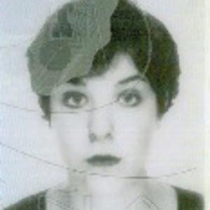 Profile picture for Beatriz Regueira Pons