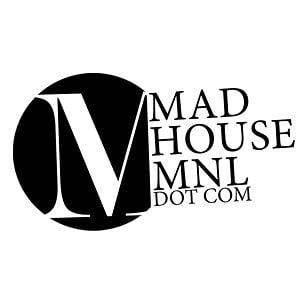 Profile picture for madhouse manila