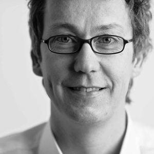 Profile picture for Hans Dorsch