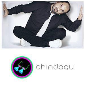 Profile picture for chindogu