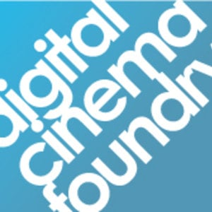 Profile picture for Digital Cinema Foundry