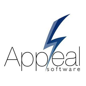 Profile picture for Appeal Software