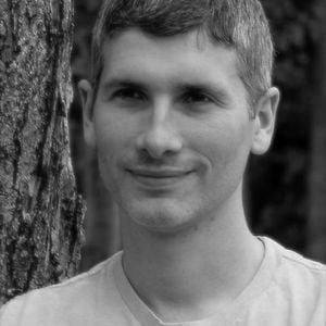 Profile picture for Leland Brandt