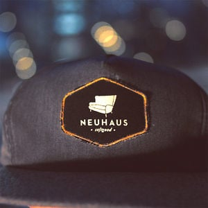 Profile picture for neuhaus jkt