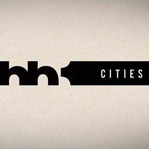 Profile picture for 663 Cities