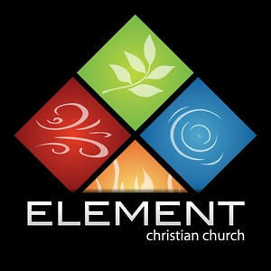 Profile picture for Element Christian Church