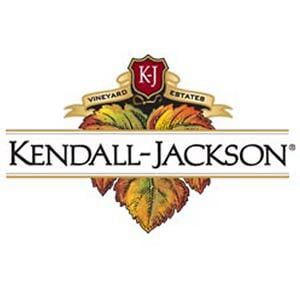 Profile picture for Kendall Jackson